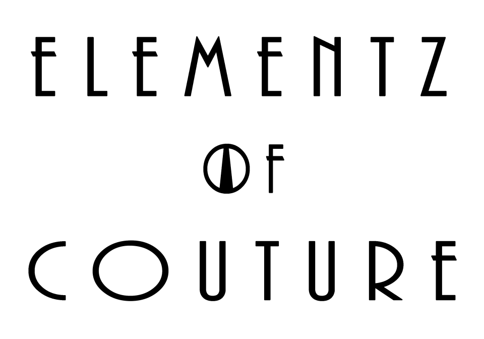Elementz Of Couture