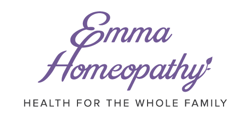 Emma Homeopathy: Homeopathy virtually and in East Grinstead