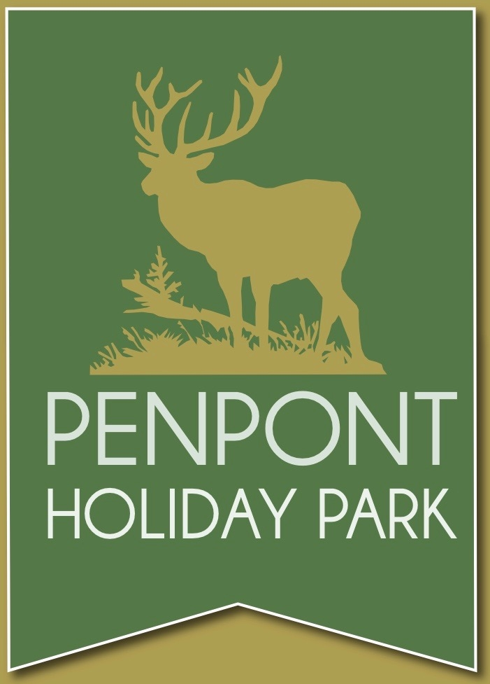 Penpont Holiday Park