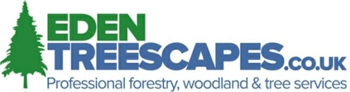 Eden Treescapes Ltd.