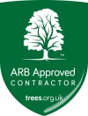 ARN Approved Contractor
