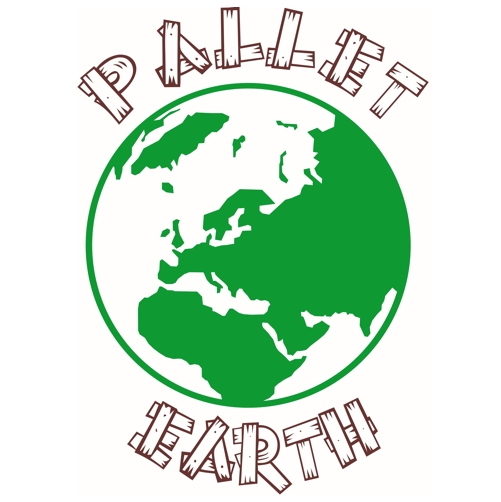 Pallet Earth