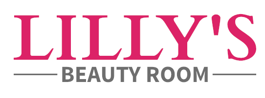 Lilly's Beauty Room